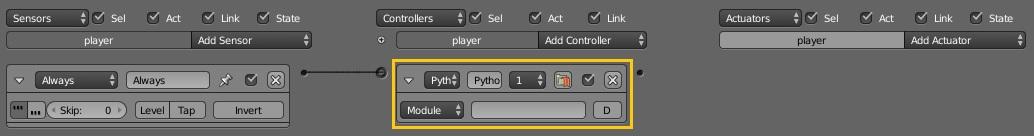 Creare_un_prototipo_parte1_img1