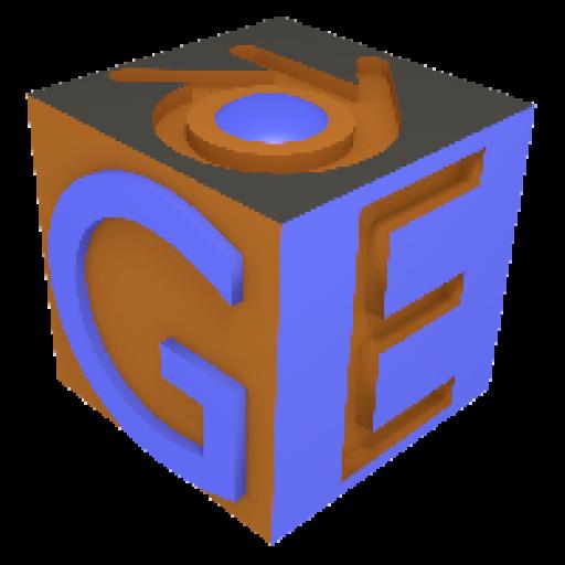 Blender Game Engine Italia
